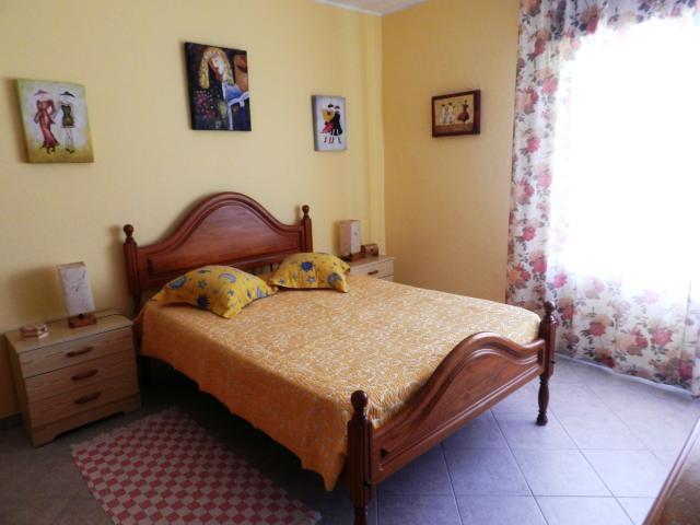 Photos for house 496384