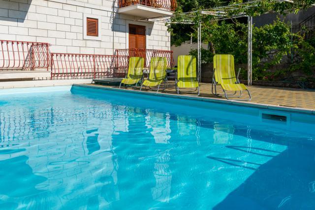 Hotel Dubrovnik Leisure