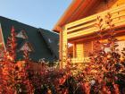 Brvnara za uzivanje - Casa de vacaciones Zlatibor