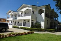 hotel Villa Capri & SPA
