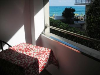 Vacation Apartment Diano Marina