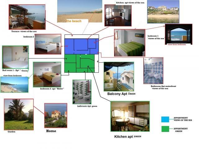 Photos for house 507868