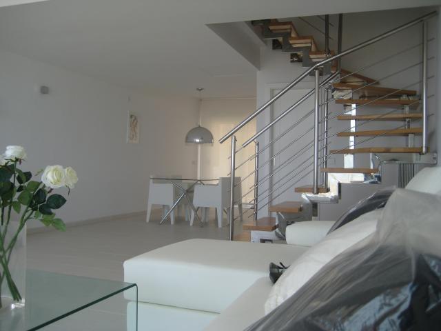 Photos for house 507971