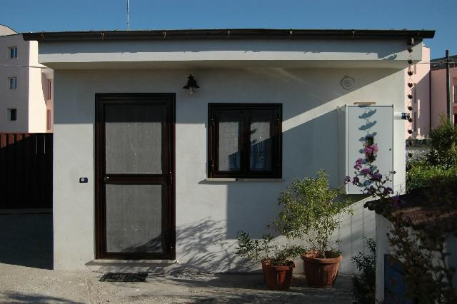 Vacation Home fiumicino Vacation Property