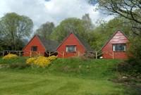 Bunroy Lodges