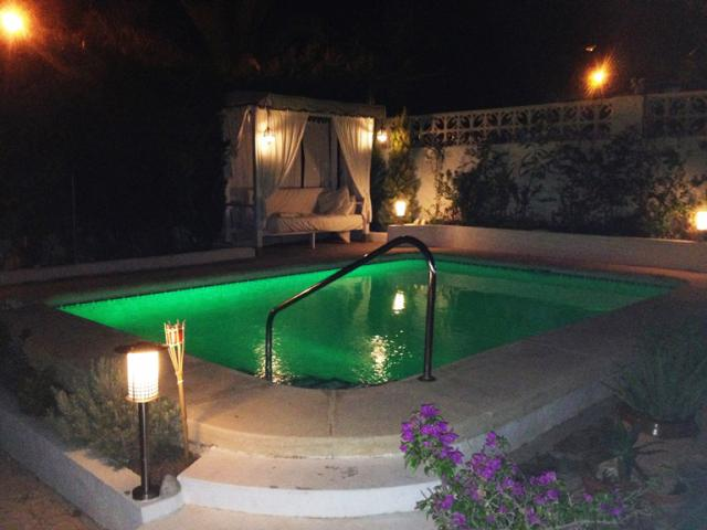 Ferienwohnung 508124 - Hausfoto 1