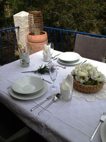 Ferienwohnung 508124 - Hausfoto 14