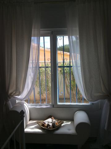Ferienwohnung 508124 - Hausfoto 21