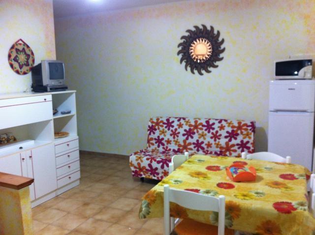 Photos for house 508158
