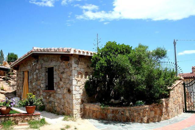 Casa per le vacanze Santa Maria Navarrese Alloggio per le vacanze
