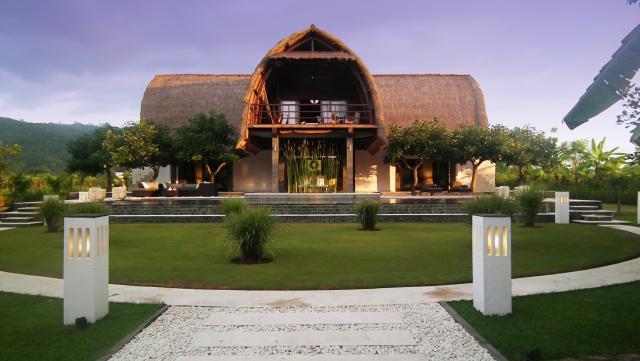 Casa de férias Dencarik Lovina Acomodação de férias