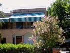 Villa Romana - Feriehus Anzio
