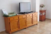 CARABEO 2000 2.1 -  Nerja