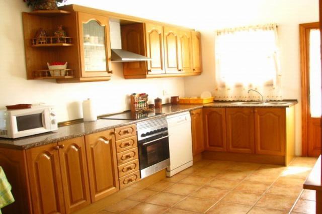Photos for house 508308