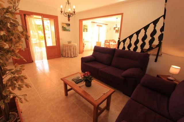 Photos for house 508309