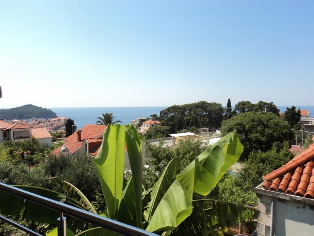 Vacation Apartment Dubrovnik Vacation Property