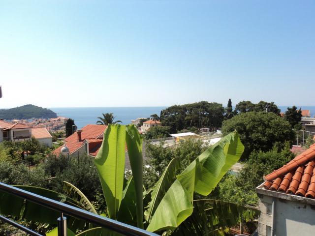 Appartement de vacances Dubrovnik Objet de vacances