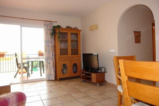 Photos for house 508322