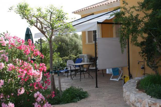 Vacation Apartment Sa Rapita Surrounding