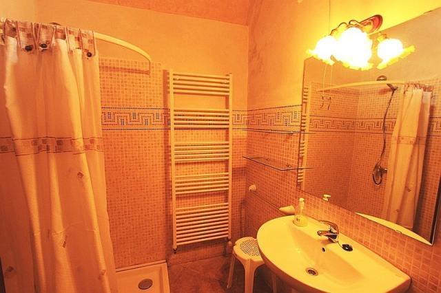 Photos for house 508337
