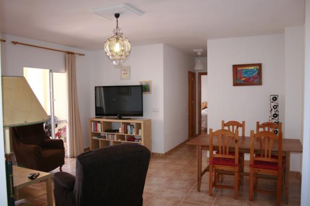 Photos for house 508342