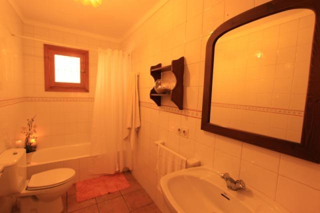 Photos for house 508343