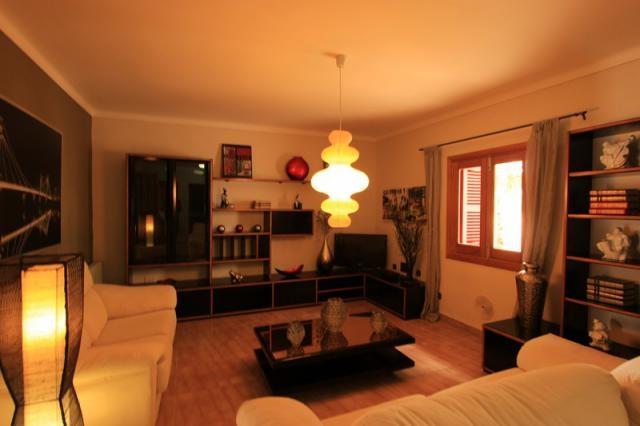 Photos for house 508350