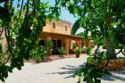 Finca Maria grande - Vacation Home Campos