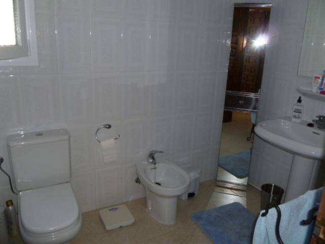 Photos for house 508357