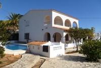 Casa Al-Hakim