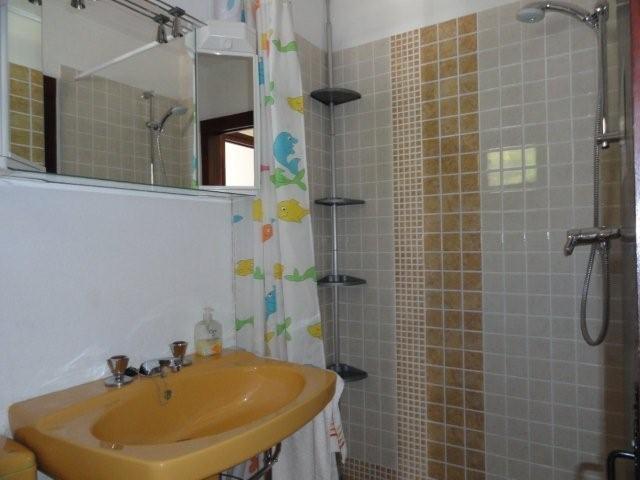 Photos for house 508368