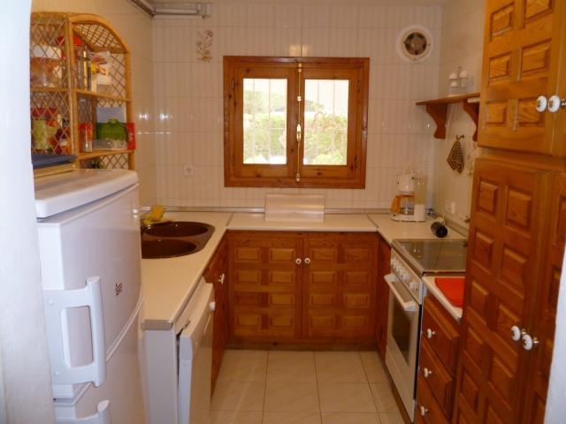 Photos for house 508370