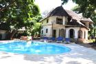 Villa Malachite - Vacation Home Diani
