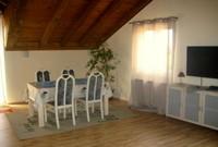 Panoprama-Wohnung   2 Pers.