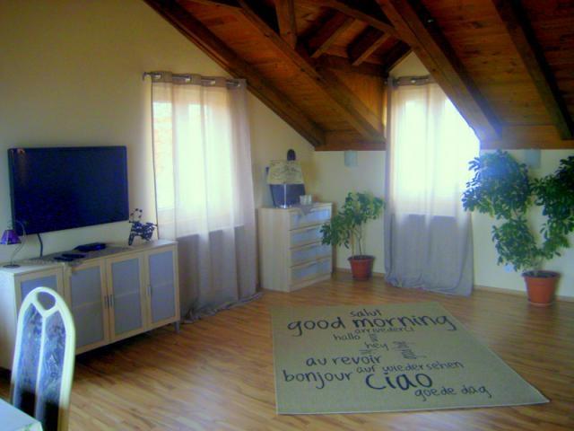 Photos for house 508372