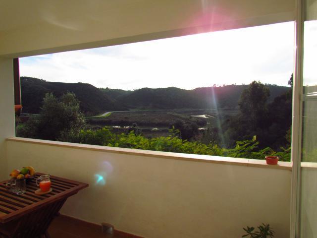 Vacation Home Baiona - Sao Teotonio Vacation Property