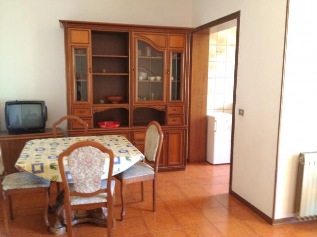 Vacation Apartment Caorle Vacation Property