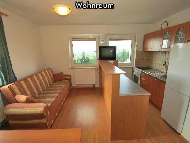 Photos for house 508421