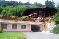 Haus Fletzberger