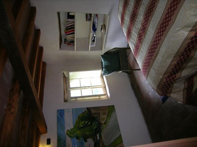 Photos for house 508537