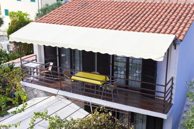 Apartament wakacyjny ROGOZNICA Obiekt wypoczynkowy