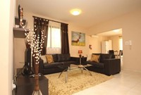 Stylish Apartment with A.C