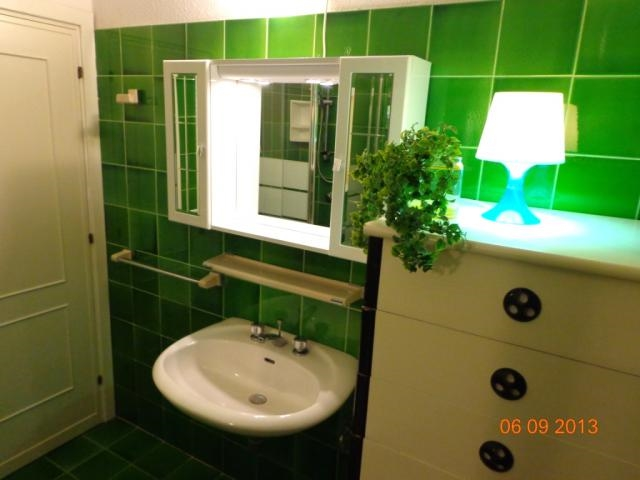 Photos for house 508707
