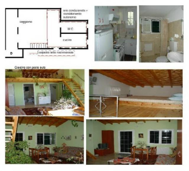 Photos for house 508719