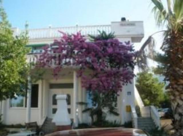 Vacation Apartment Starigrad-Paklenica,Seline Sports