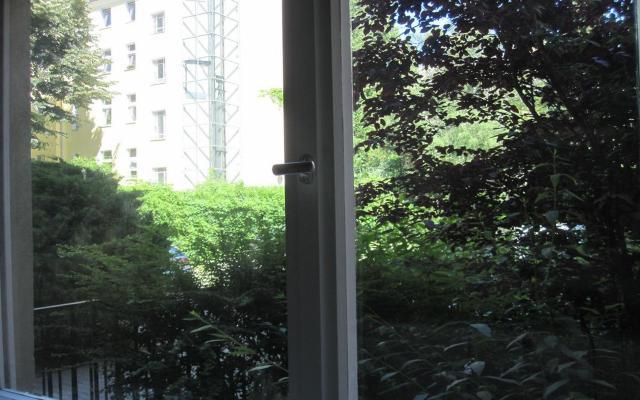 Ferienwohnung 508727 - Hausfoto 12