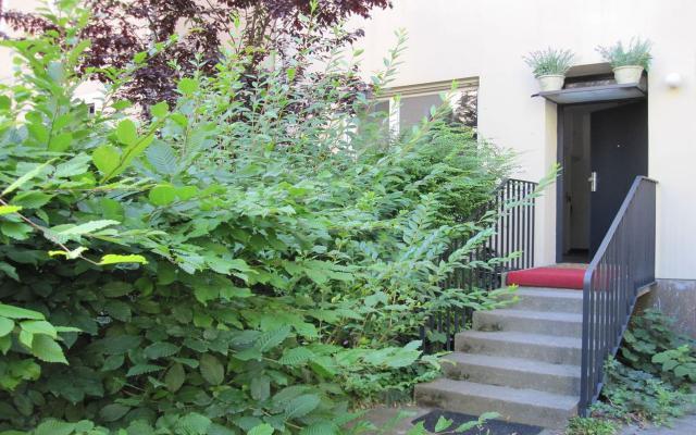Ferienwohnung 508727 - Hausfoto 11