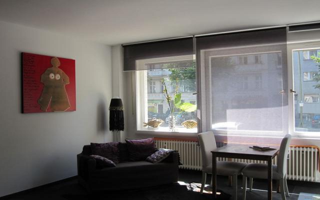 Ferienwohnung 508727 - Hausfoto 5