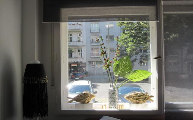 Ferienwohnung 508727 - Hausfoto 6