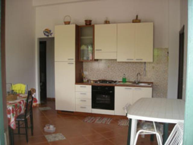 Photos for house 508912